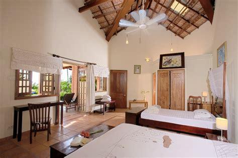 cassia cottage phu quoc cassia cottage phu quoc hotels info travel