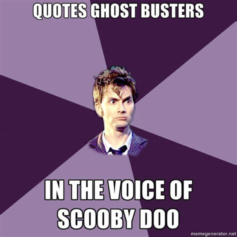 Meme Voice Generator - 93 best images about scooby doo on pinterest scooby doo