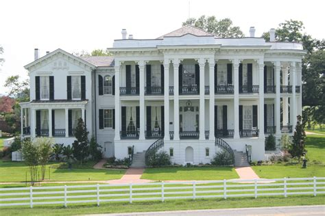louisiana plantation house plans historic plantation floor plans 171 floor plans