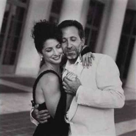 Wedding Song Que Bonita by 154 Best Gloria Estefan Images On The Picture