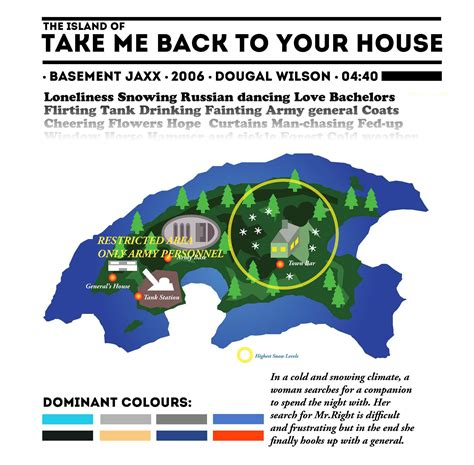 take me to the house floating island videos 3 take me back to your house by basement jaxx god is in