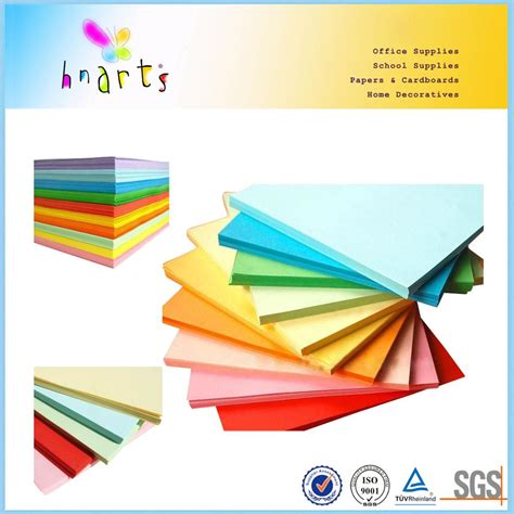 Chart Paper Craft - high quality best price of chart paper for craft