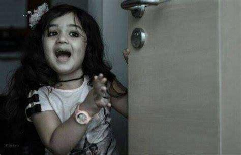 son of satyamurthy baby vernika photos hd vernika photos hd search results movie database 2015