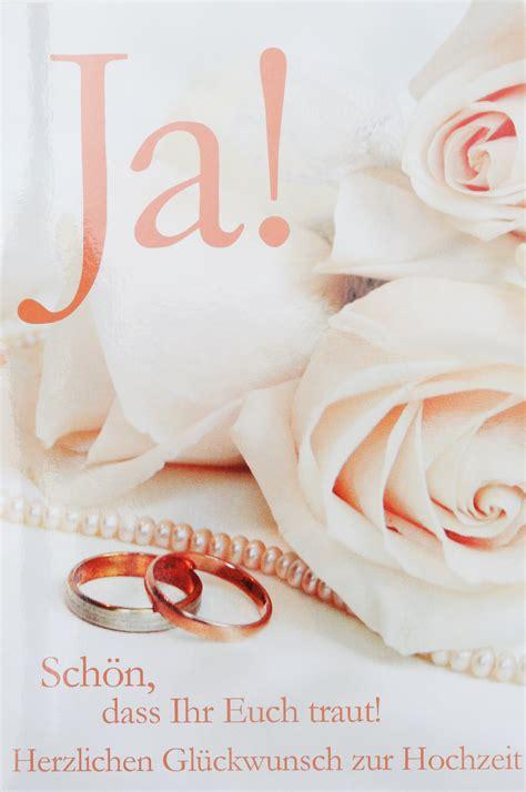 Ja Der Hochzeitsshop by Billet Ja Make My Day Der Hochzeitsshop