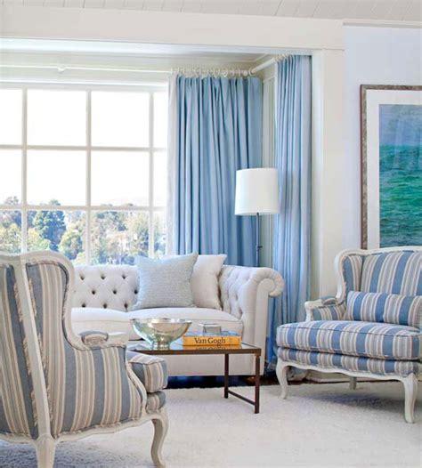 5 ideias de decoração para salas pequenas