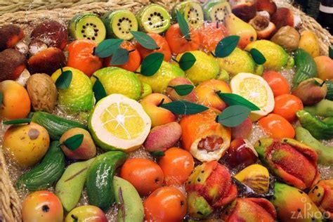 cucina siciliana dolci cucina siciliana piatti e dolci della sicilia