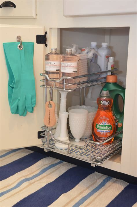 under bathroom sink storage ideas 16 renovations under your sink that will wow