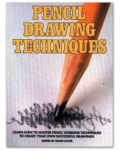 picture book techniques pencil drawing techniques free ebooks ebookee