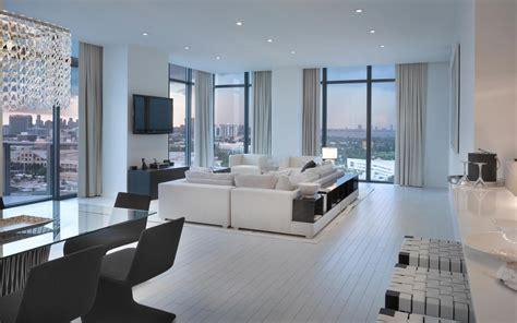 miami room rentals w south w south miami w south condo 2201 collins ave miami