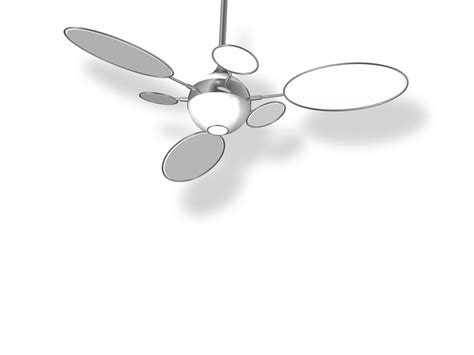 cirque ceiling fan the birth of the cirque ceiling fan f596 g squared