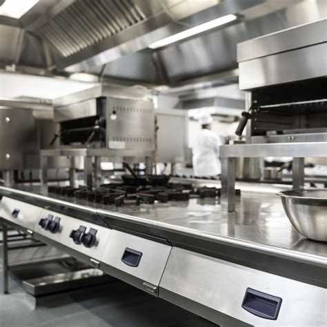 commercial kitchen exhaust fan commercial kitchen ventilation