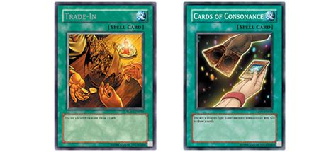 yugioh cards that make you draw yu gi oh trading card 187 build your own blue