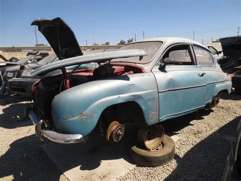 junkyard find 1968 saab 96 the about cars