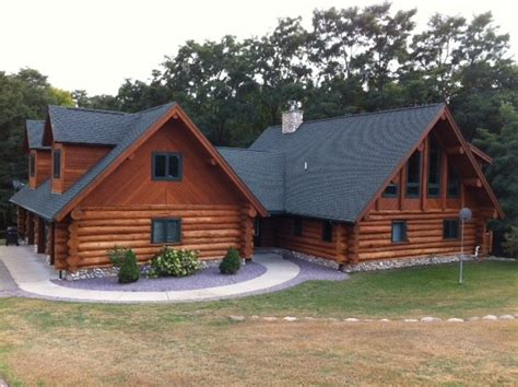 Rent A Cabin In Wisconsin Dells by Awesome Cabin For Large Extended Family Vacation Or With