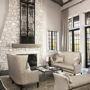 charcoal gray sofa transitional living room sherwin 1000 ideas about anew gray on pinterest agreeable gray