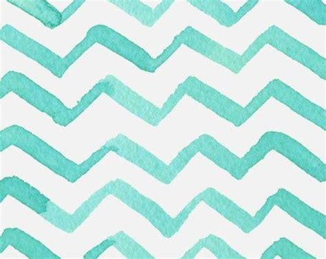 watercolor chevron pattern watercolor chevron designs textures pinterest