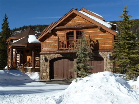 keystone colorado homes for sale may 2013 explore