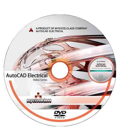 autocad 2014 full version price in india autocad electrical video tutorial training dvd buy