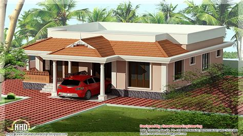 single floor house plans kerala single floor house plans kerala home plans and