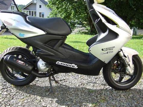 Motorroller Gebraucht Kaufen Bonn by 301 Moved Permanently