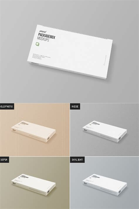 new free psd mockup templates for designers 25 mockups