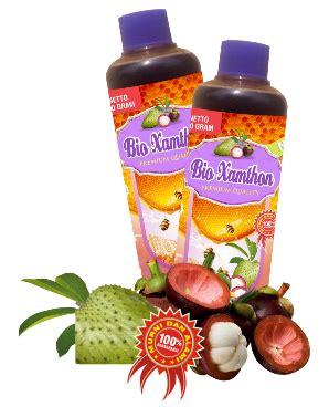 Bio Moringa Daun Kelor Daun Sirsak Kulit Manggis bio xhamton jus kulit manggis daun sirsak madu dapur herbal kita
