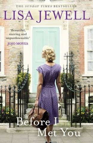 the before a novel books before i met you by jewell reviews discussion