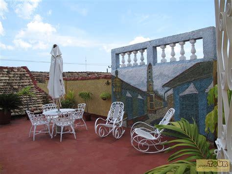 foto casa particulares casas particulares in kuba
