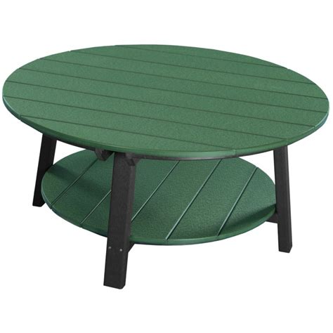 cool outdoor coffee tables top best cool coffee tables