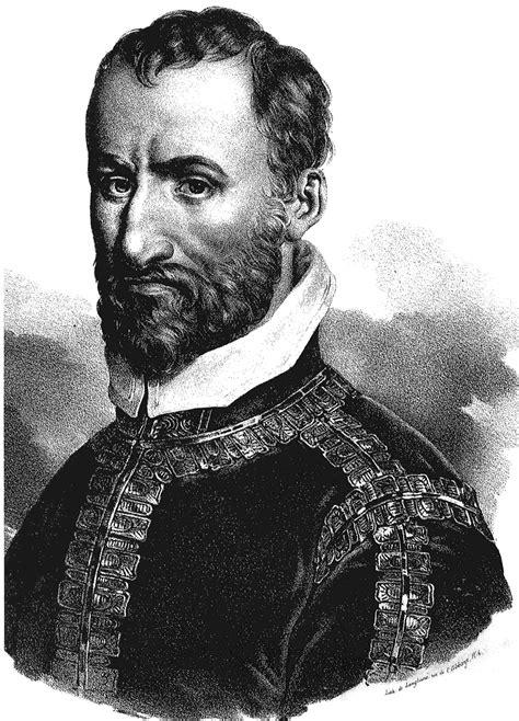 Giovanni Pierluigi da Palestrina - Wikipedia