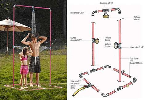 doccia fai da te doccia da giardino fai da te yj04 187 regardsdefemmes