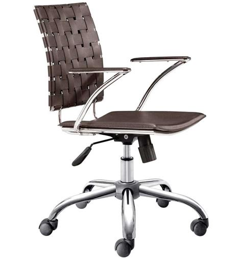 luxury office chair for look