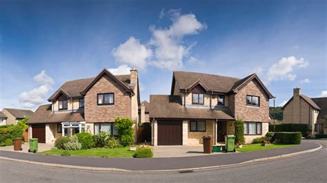 pending home sales drop world property journal global