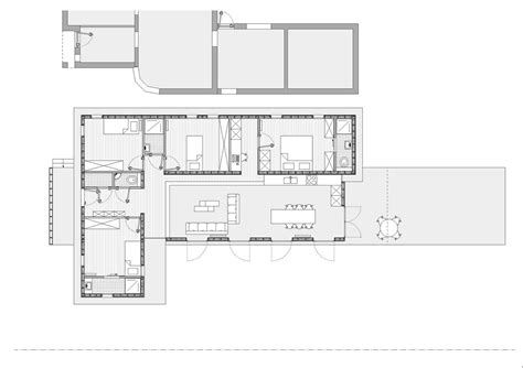 Low Energy Home Plans House Design Plans