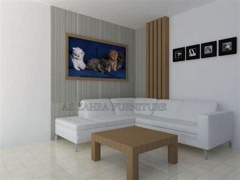 desain furniture kamar kost furniture kamar kost bekasi azzahra furniture