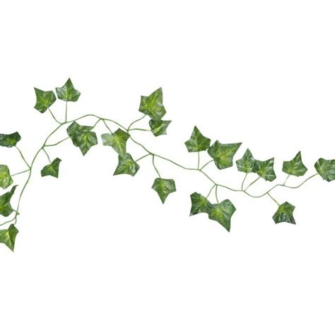 ivy vine 5 decorative ivy vine garlands candle cake party shop
