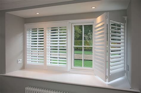 uk shutters made to measure window shutters in essex uk our gallery