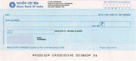 Axis Bank Blank Letterhead Konjamnadingavijay On Quot Empty Cheque Received From Thala Ajith For Trolling Vijay Naa