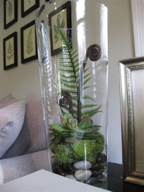 decorative artificial aquarium plants wearefound home design