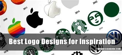 best logo design inspiration 11 best logo design images top brand logo designs