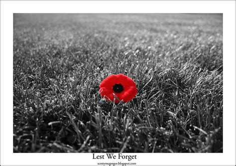 Lest We Forget by Lest We Forget Wallpaper Www Imgkid The Image Kid