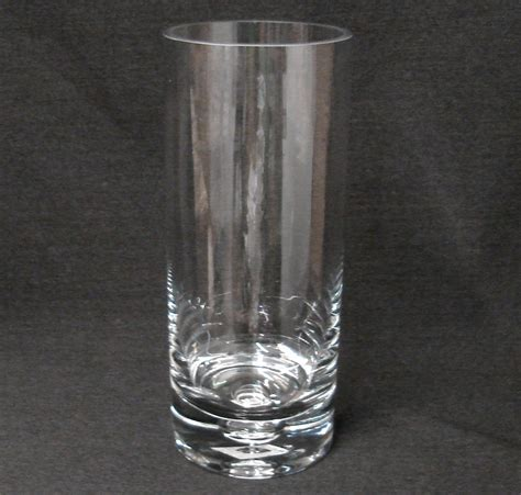 What To Put In A Clear Glass Vase by Index Of Images Vases Glass