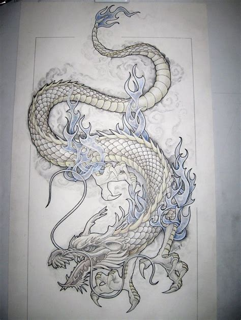18 best dragons images on pinterest japanese dragon 12 best images about project on pinterest japanese