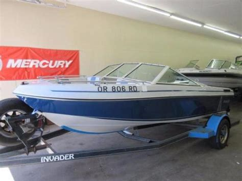 craigslist used boats eastern oregon invader new and used boats for sale