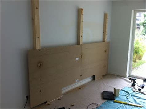 Osb Platten Wandmontage by Andre Para