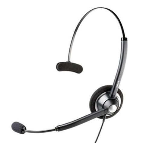 Headseat Iphone jabra monaural headset for iphone blackberry