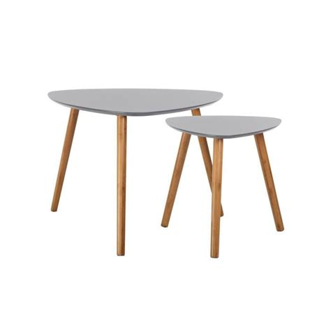 Service De Table Scandinave by Table Basse Scandinave Pas Cher
