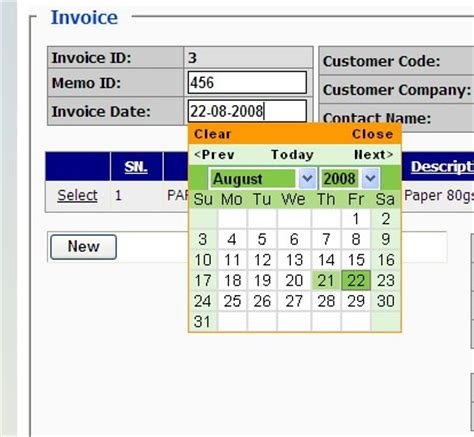 date format in javascript datepicker how to easily use the jquery datepicker in asp net