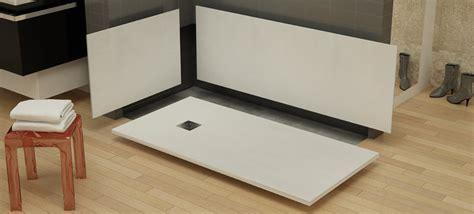 piatti doccia 60x100 t pannello laterale per parete doccia 60x100