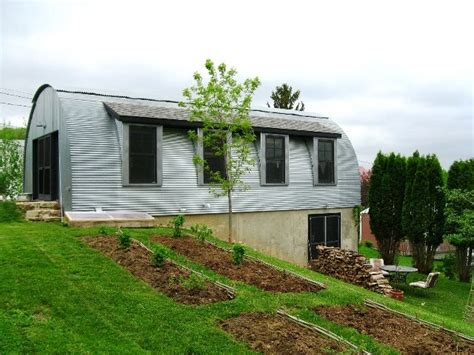 quonset hut home plans quonset hut home plans joy studio design gallery best